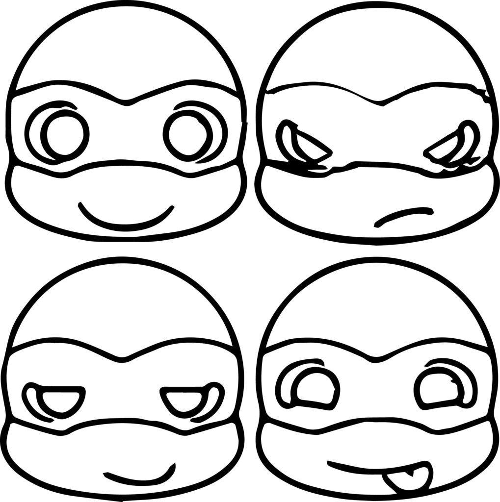 ninja turtles coloring pages - ninja turtles coloring worksheet sketch templates
