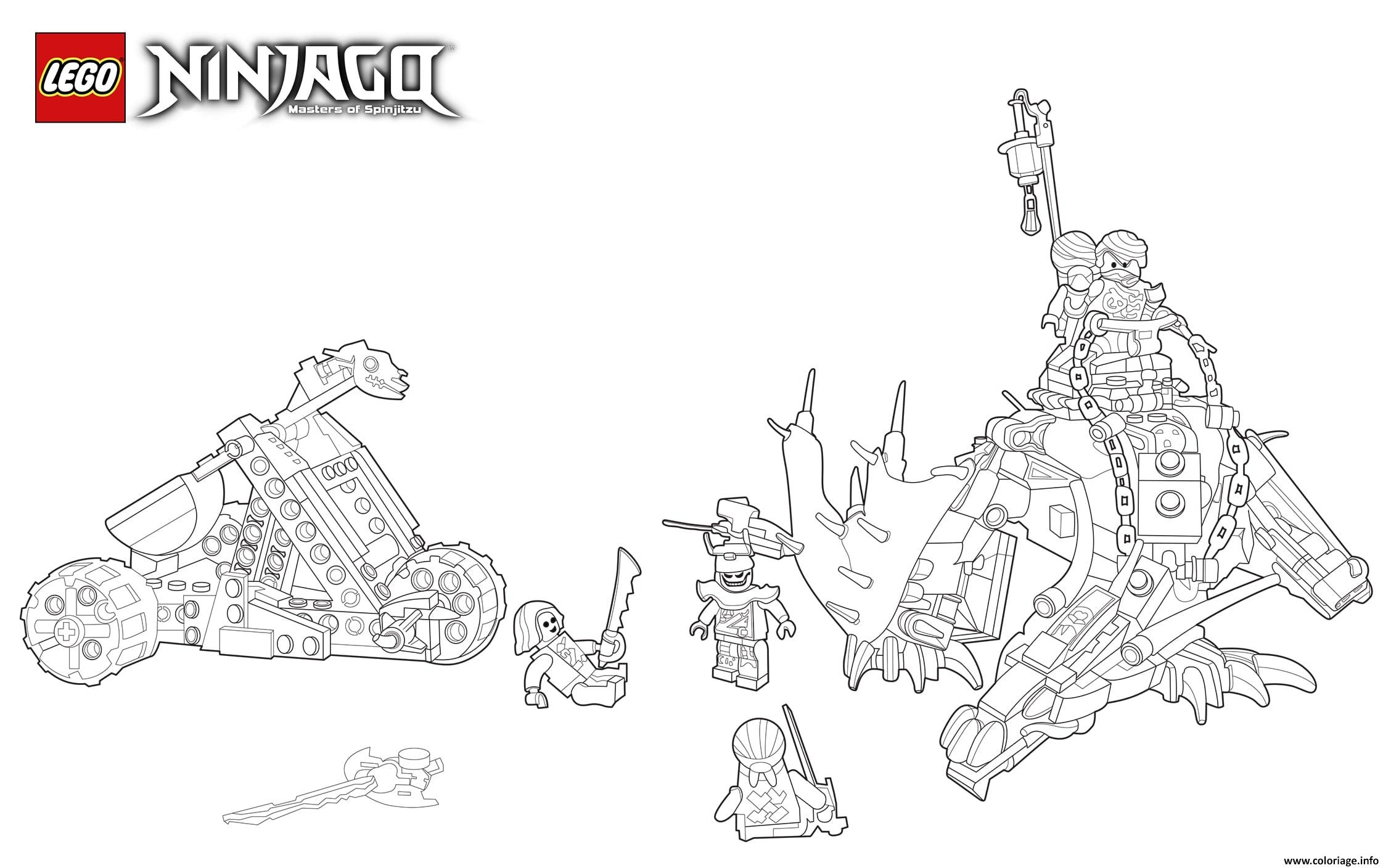 23 Ninjago Jay Coloring Pages Selection | FREE COLORING PAGES - Part 2