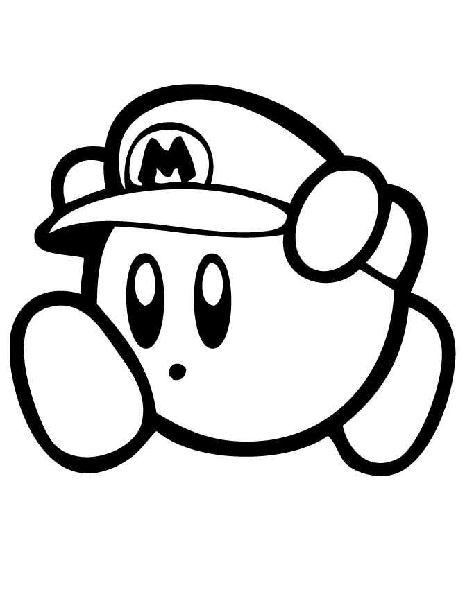 nintendo coloring pages - nintendo logo coloring pages sketch templates