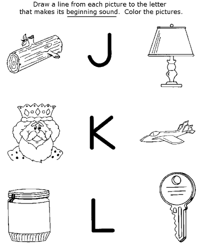 number 2 coloring page - preschool activity