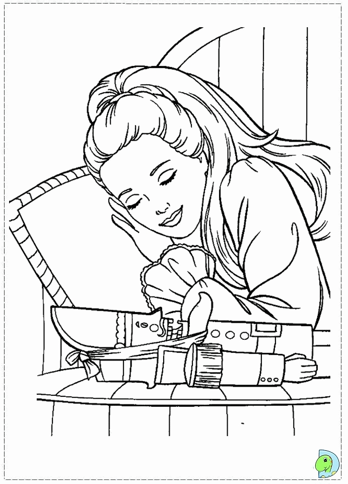 21 Nutcracker Coloring Pages Selection FREE COLORING PAGES Part 2