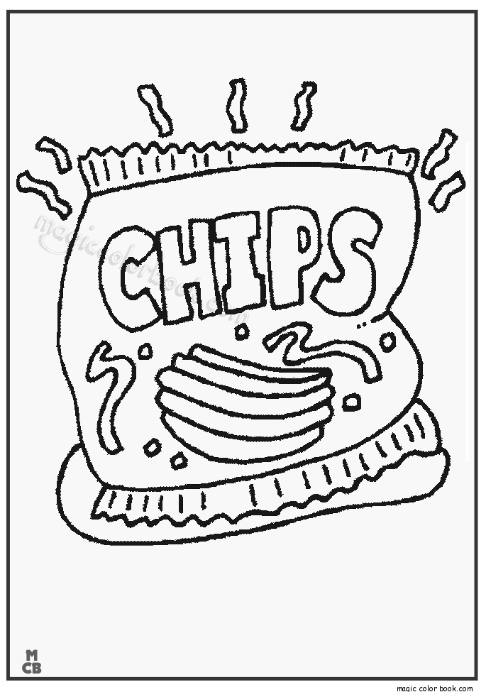 nutrition coloring pages - nutrition coloring pages