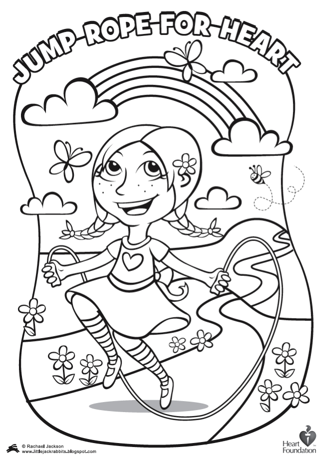 nutrition coloring pages - nutrition coloring pages printable sketch templates