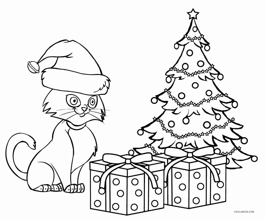 nyan cat coloring pages - cat coloring pages