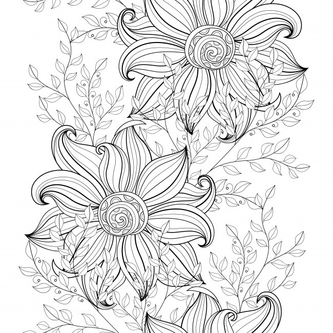 ocean coloring pages for adults - kolorowanki dla doroslych s