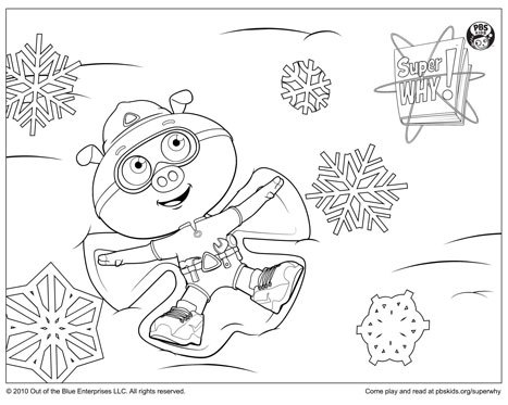 20 Odd Squad Coloring Pages Images FREE COLORING PAGES Part 2