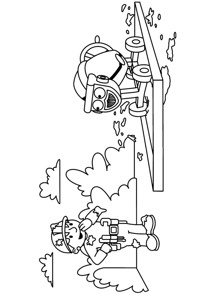 28 odell beckham jr coloring page images free coloring for Odell beckham jr coloring page
