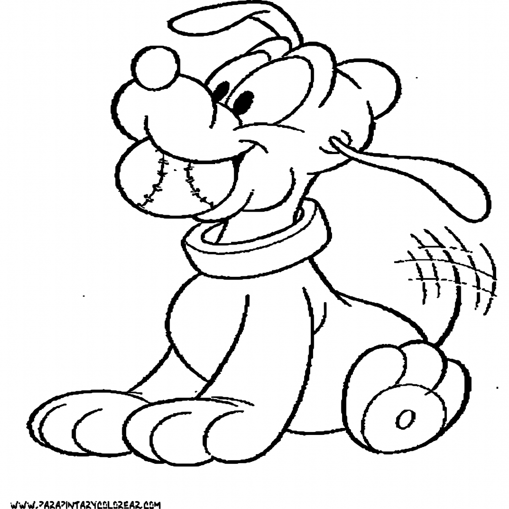 olaf coloring pages - 920 olaf frozen da colorare