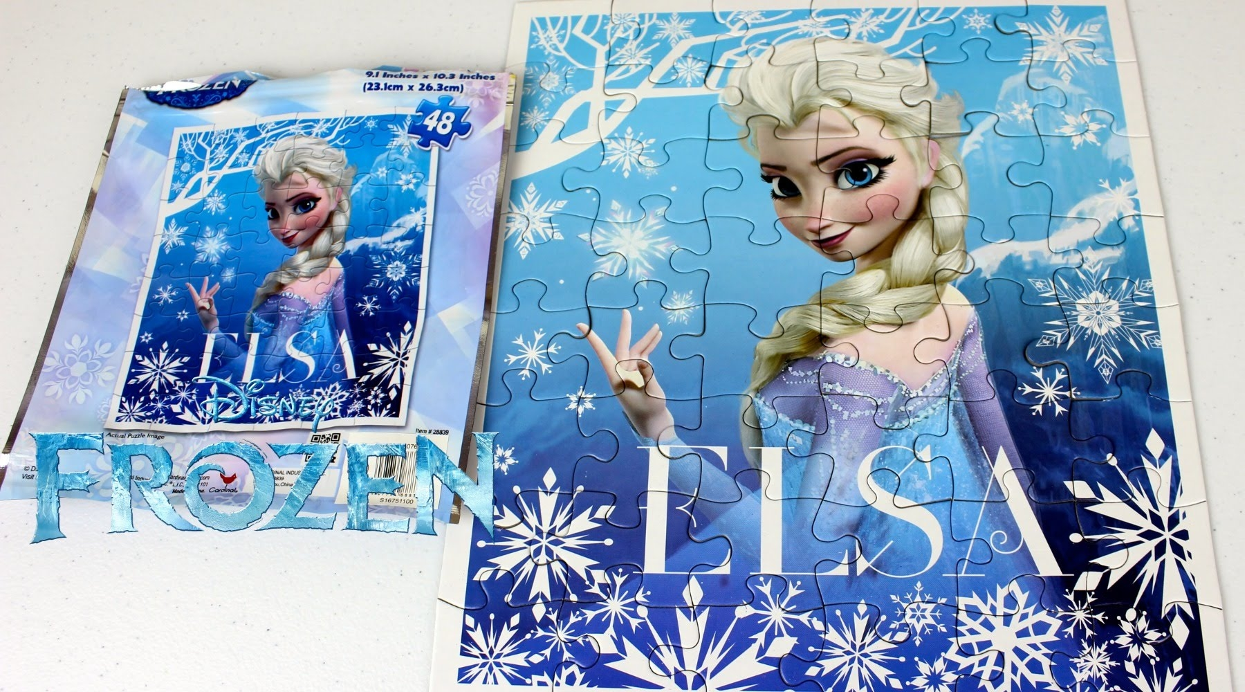 Coloring Pages Elsa From Frozen : Olaf coloring pages collections free coloring pages part