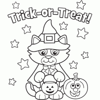 oriental trading coloring pages - oriental trading christmas coloring pages sketch templates