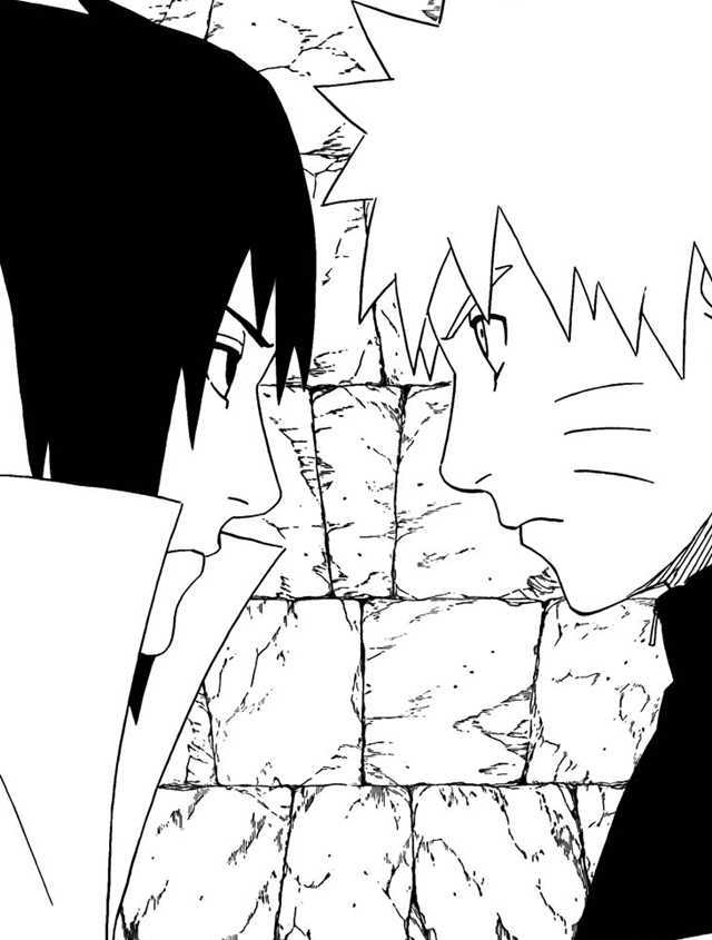 pages background color - desenhos para colorir do naruto