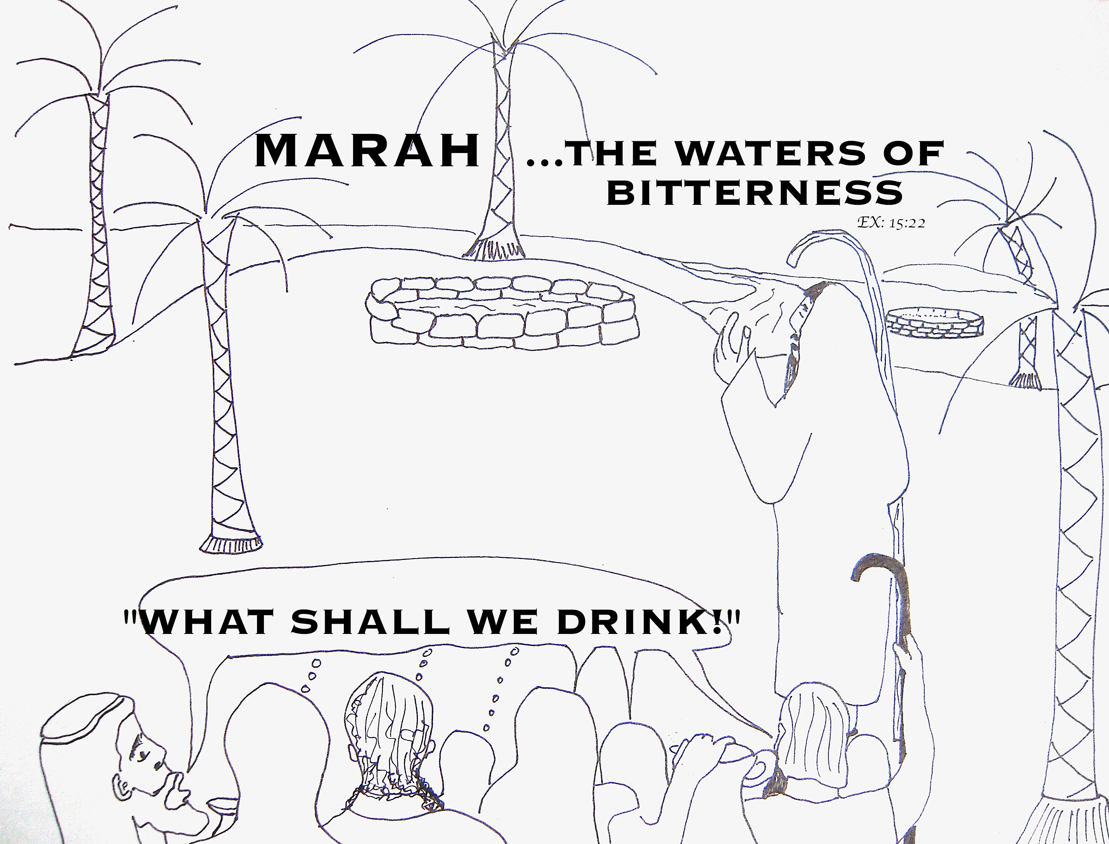 25 Palm Sunday Coloring Page Selection | FREE COLORING PAGES - Part 2