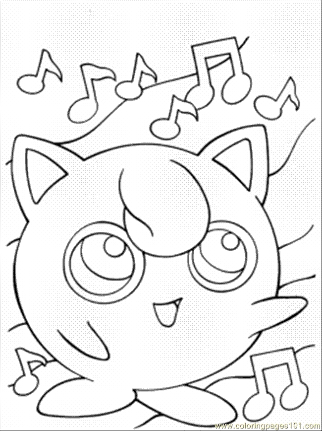 28 Panther Coloring Pages Images | FREE COLORING PAGES - Part 2