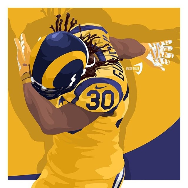 patriots coloring pages - 3uy44nv Mens Los Angeles Rams Todd Gurley 30 Navy Blue Team Color Stitched Elite NFL Jersey