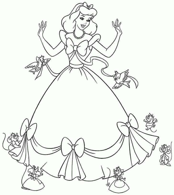 paw patrol printable coloring pages - disney coloring pages for girls