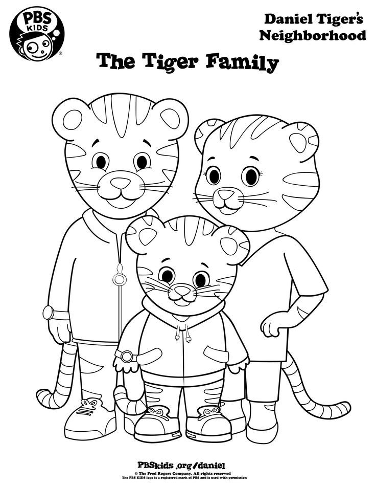 pbs coloring pages - pbs coloring pages