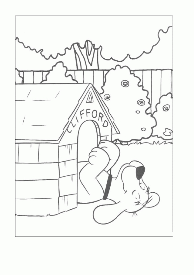 23 Pbs Coloring Pages Printable | FREE COLORING PAGES