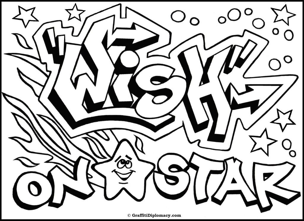 Peace Sign Coloring Pages - Peace Signs Coloring Pages Az Coloring Pages