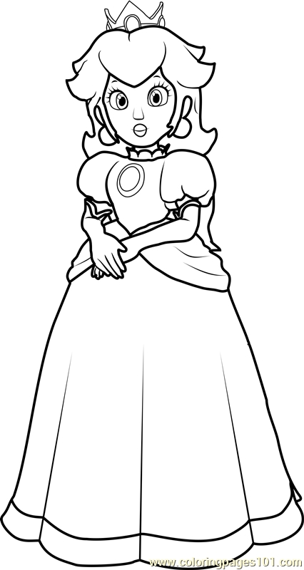 28 Peach Coloring Pages Selection Free Coloring Pages Part 2