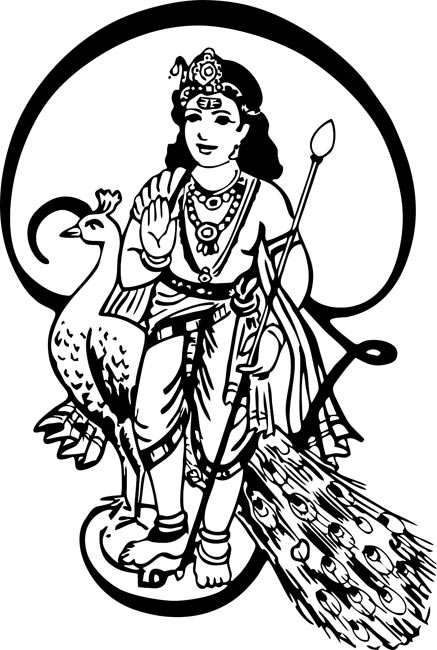 peacock coloring pages - page s path=god&t n=indian hindu god lord murugar velaven peacock drawing vector cliparts &mo n=indian hindu god lord murugar velaven peacock drawing vector cliparts &m n=indian hindu god lord murugar velaven peacock drawing vector cliparts &d n=indian hindu god lord murugar velaven peacock drawing vector cliparts eps&d sz=330 &t sz=&mo sz=&m sz=