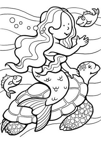peeps coloring pages - peeps candy coloring pages sketch templates