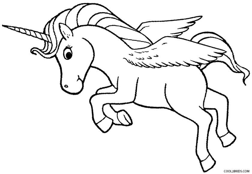 pegasus coloring pages - q=unicorn pegasus princess
