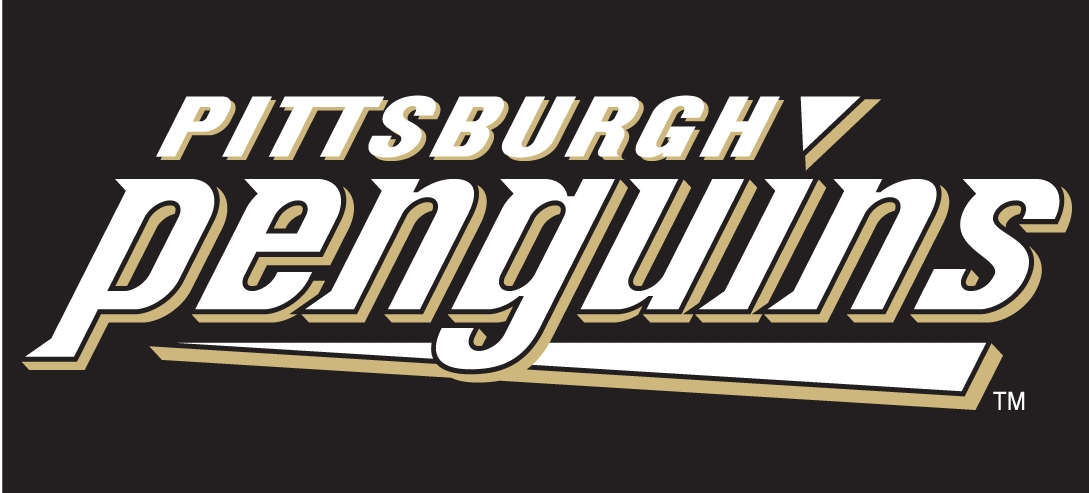 penguin coloring pages - pittsburgh penguins logo pictures