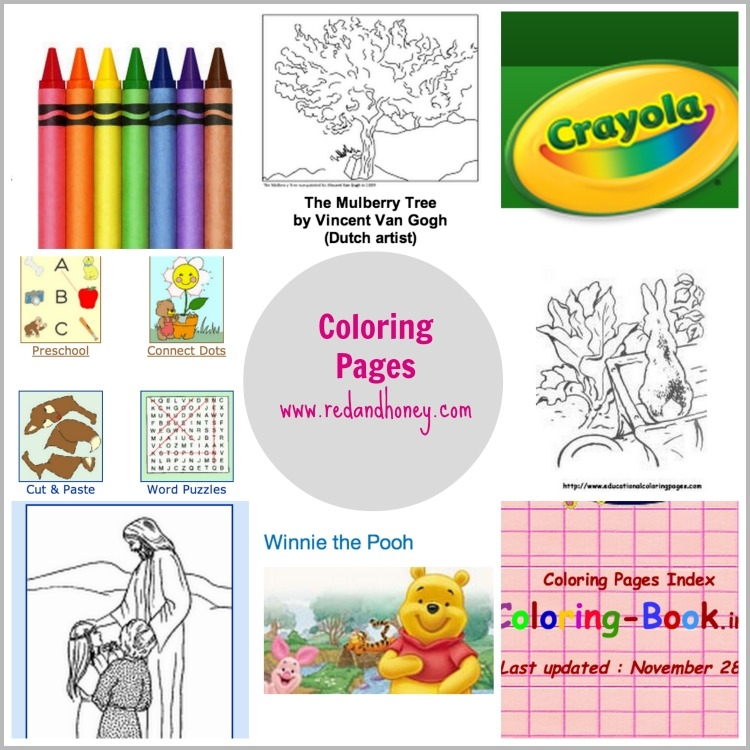 personalized coloring pages - 100 fantastic free printables everything from calendars to art prints to paper dolls