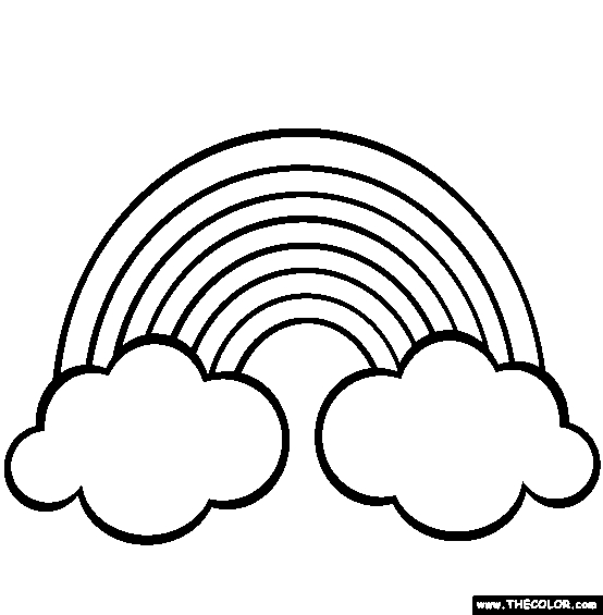 photo to coloring page -