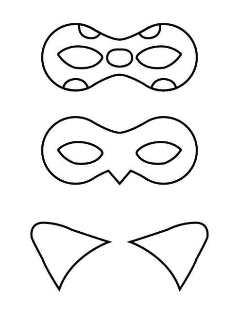 pinterest coloring pages for adults - fofucha ladybug