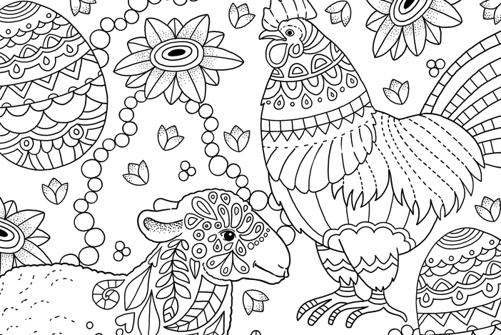 pinterest coloring pages for adults - varittamalla virkeaksi
