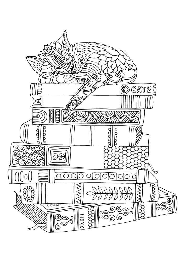 pinterest coloring pages - coloring pages