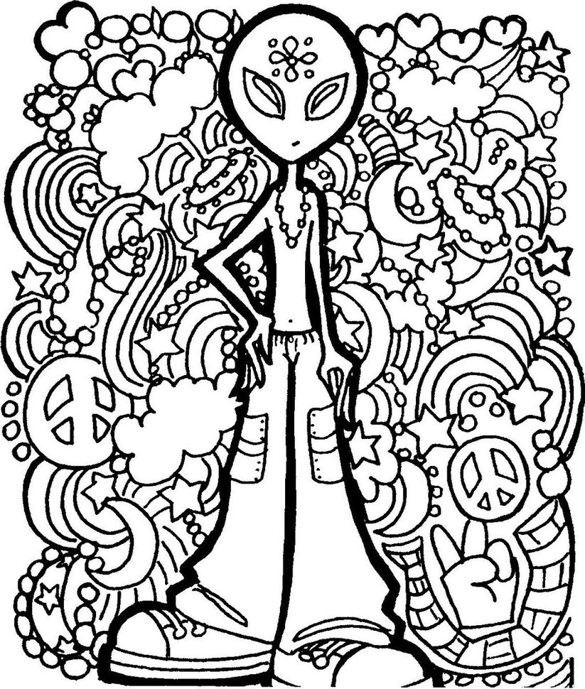 pinterest coloring pages - coloring pages clip art on coloring pages geometric pinterest coloring pages for adults pinterest christmas coloring pages for adults