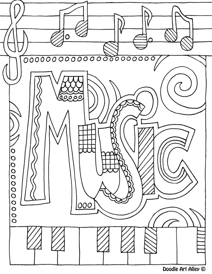 pinterest coloring pages - coloring pages pinterest
