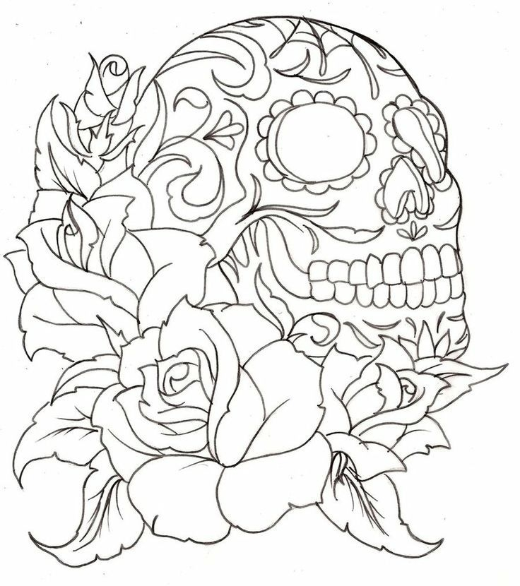 Pinterest Coloring Pages - Coloring Pages Pinterest Coloring Home