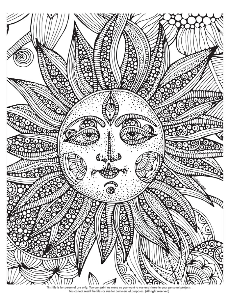 pinterest coloring pages - psychedelic adult coloring pages printable pinterest christmas coloring pages for adults pinterest free coloring pages for adults