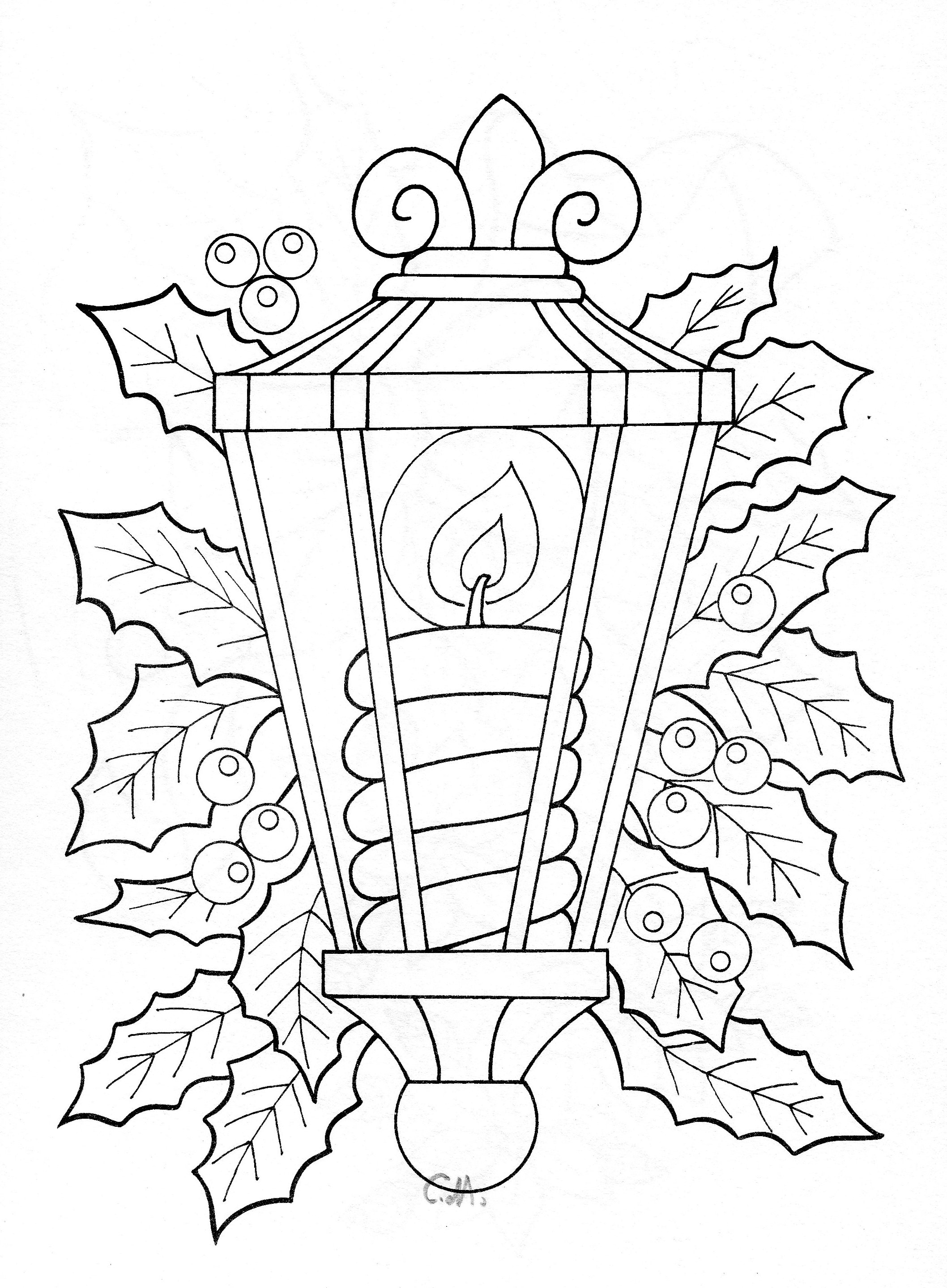 pinterest coloring pages - pinterest adult coloring pages 2 28 01 2017