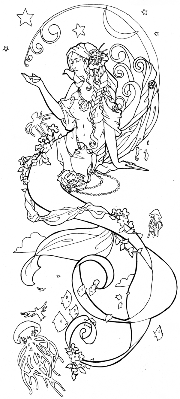 pinterest coloring pages -