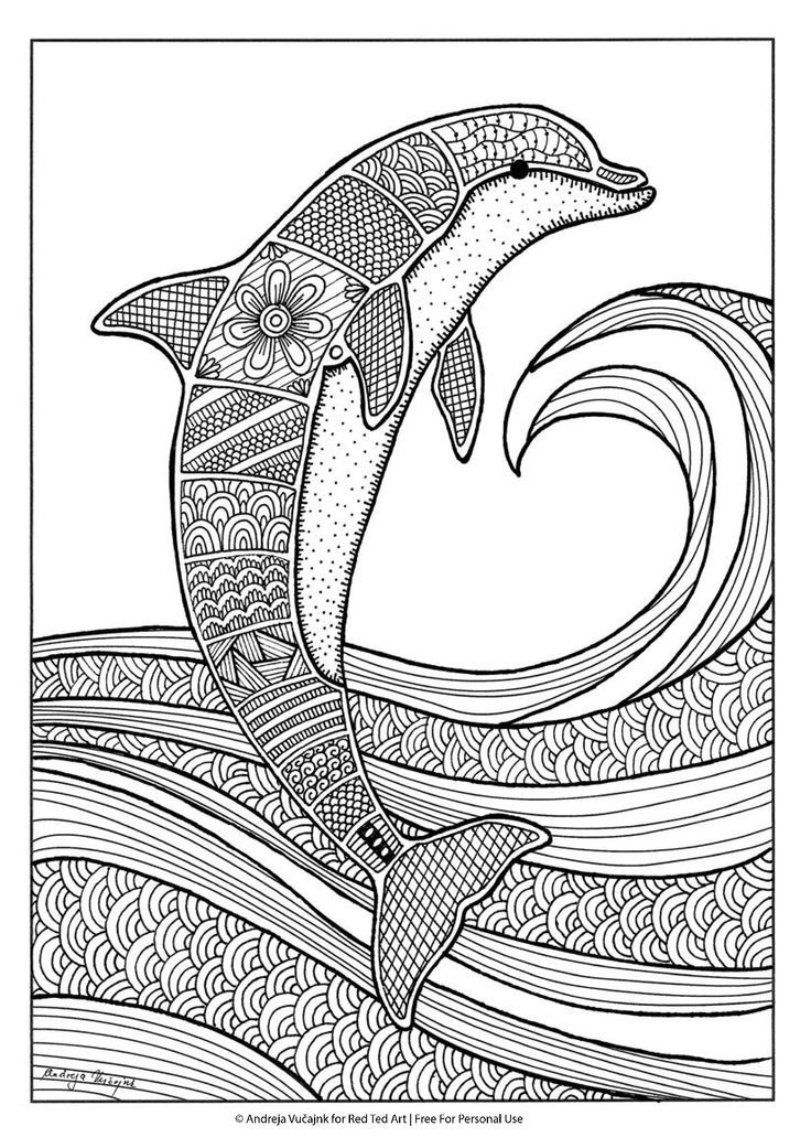 pinterest coloring pages - colouring pages