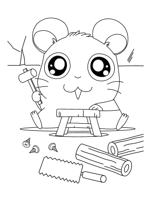 Pj Mask Coloring Pages - Kleurplaten