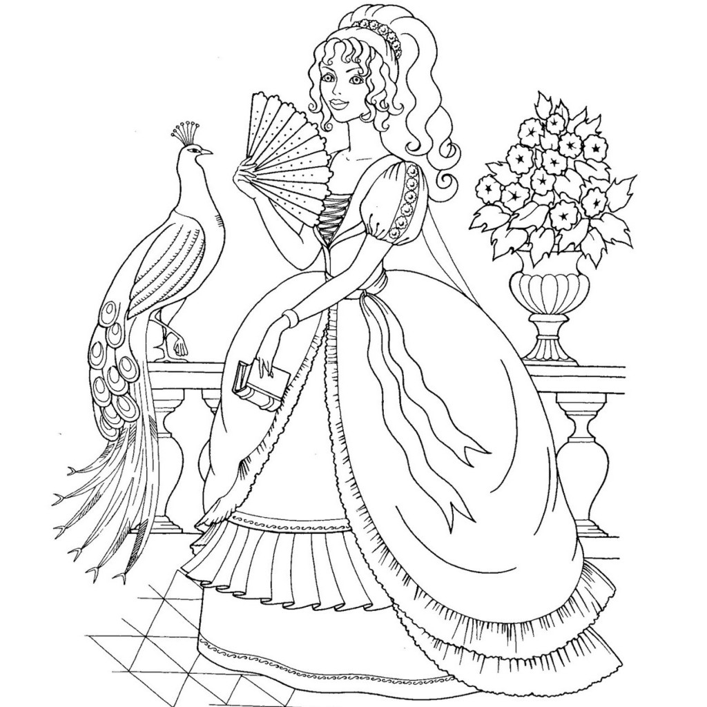 28 Pocahontas Coloring Pages Compilation | FREE COLORING PAGES