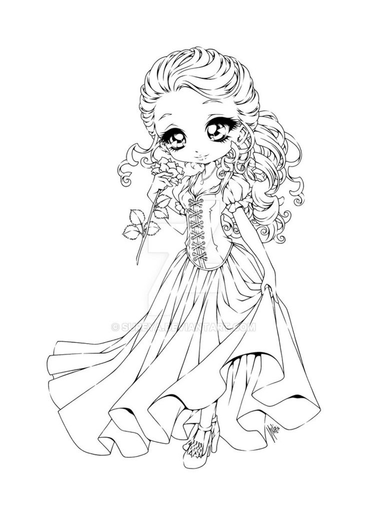 poison ivy coloring pages - coloring