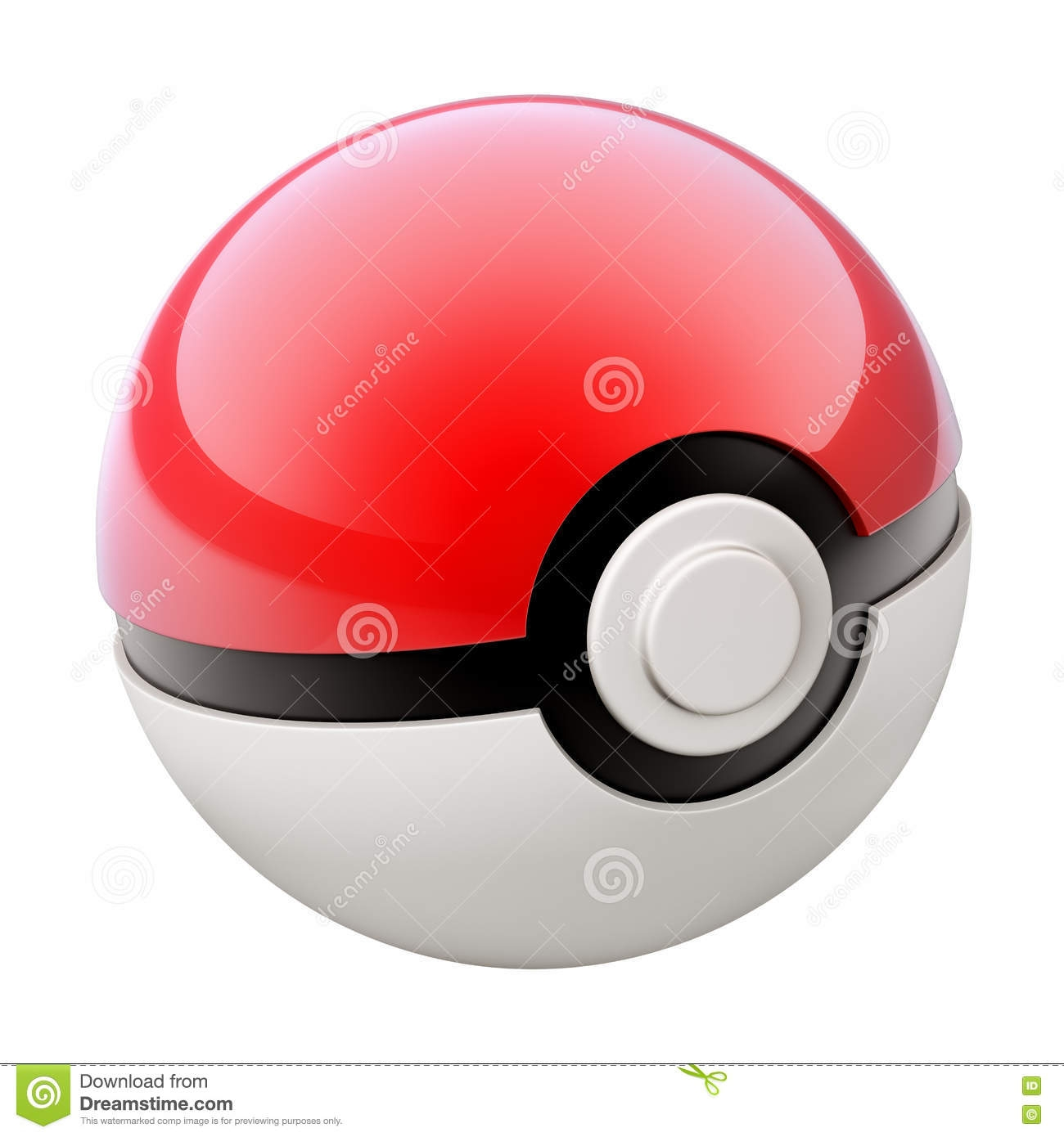 pokeball coloring pages - imagem editorial bola de pokemon image