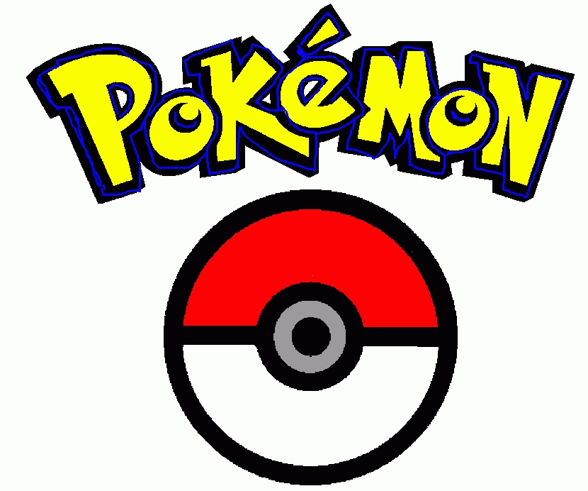 pokeball coloring pages - coloring page pokeball