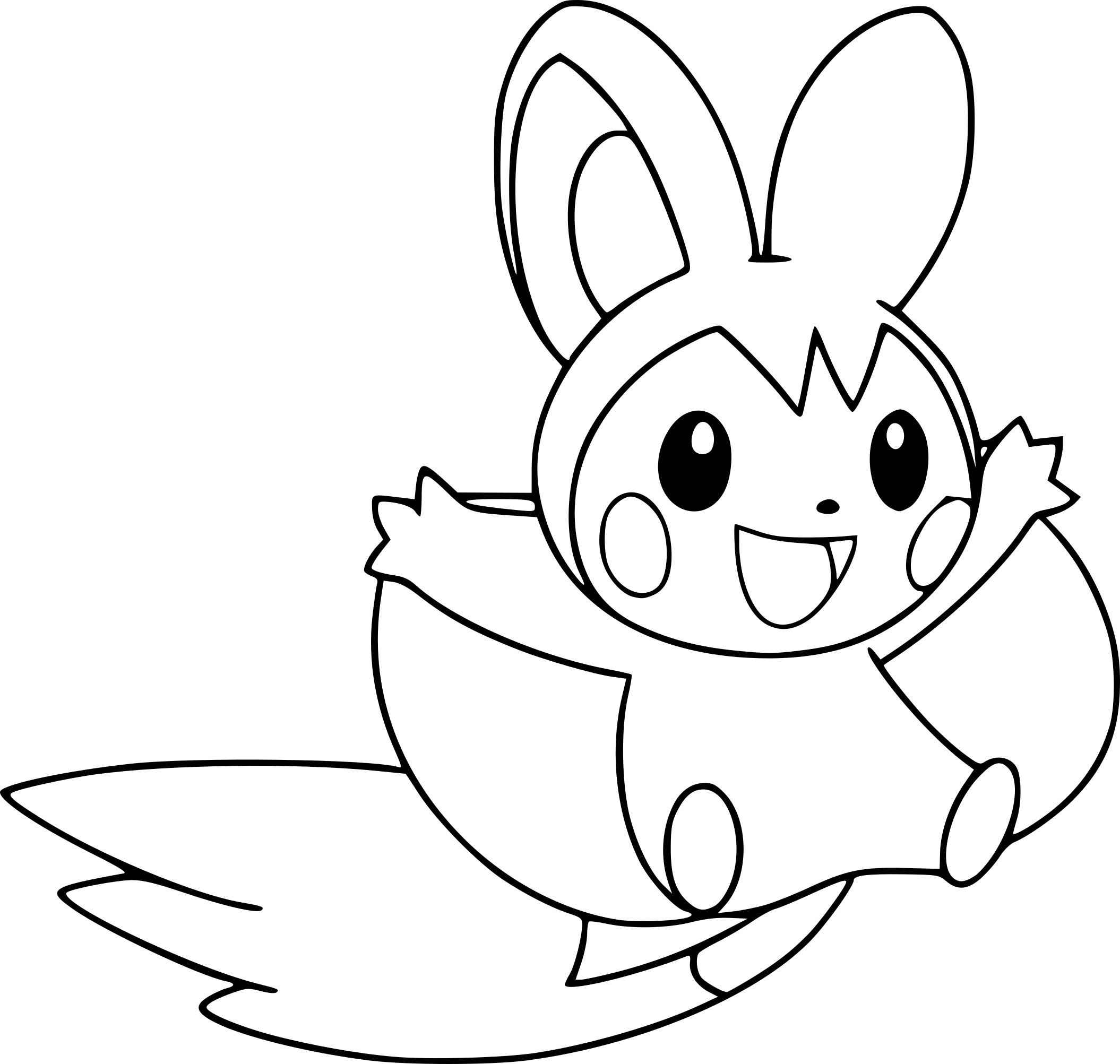 pokemon ball coloring page - pokemon coloring pages ball