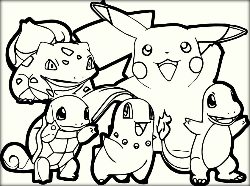pokemon ball coloring page - printable coloring pages pokemon black and white ball images