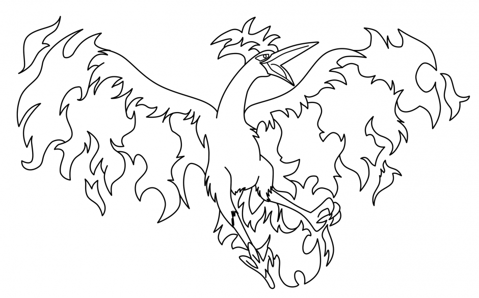 Pokemon Card Coloring Pages - Pokemon Cards Coloring Pages Coloring Home