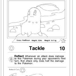 pokemon card coloring pages - pokemon cards coloring pages images pokemon images