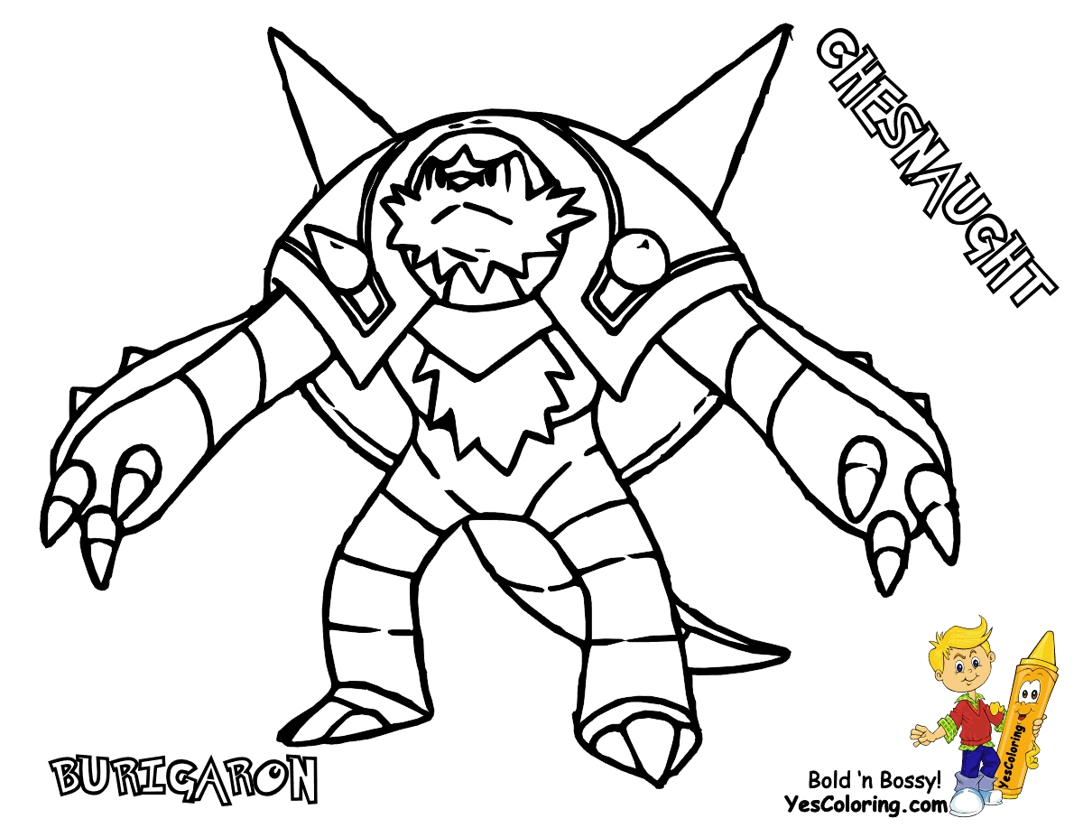 27 Pokemon Coloring Pages Compilation | FREE COLORING PAGES - Part 3
