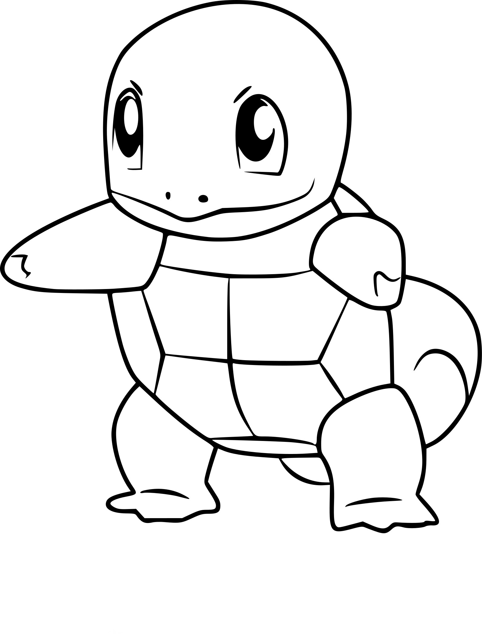 23 pokemon ex coloring pages pictures free coloring - Pokemon coloriage ex ...